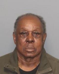 Richard Navarro a registered Sex Offender of California
