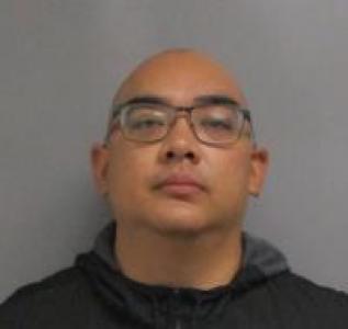 Richard Magpayo Navarro a registered Sex Offender of California
