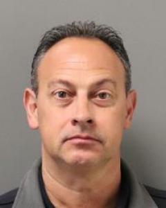 Richard Gearheart Nelson III a registered Sex Offender of California