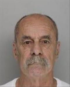 Richard Charles Nelson a registered Sex Offender of California