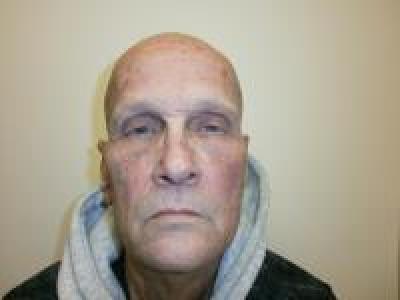 Richard Dean Nelson a registered Sex Offender of California