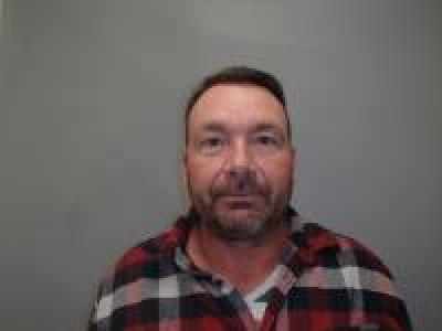 Richard Paul Nyberg a registered Sex Offender of California
