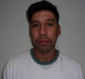 Richard Ortizrodriguez a registered Sex Offender of California