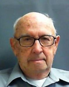 Richard A Overstreet a registered Sex Offender of California