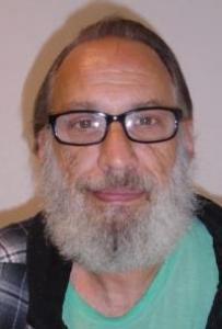 Richard Lee Peddicord a registered Sex Offender of California