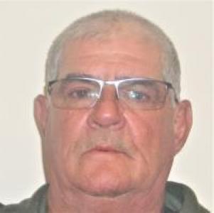 Richard Wayne Perez a registered Sex Offender of California