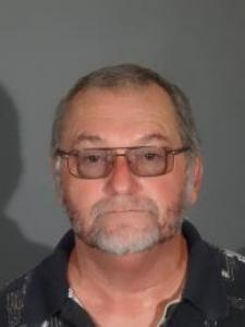 Richard William Piatt Sr a registered Sex Offender of California