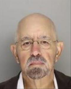 Richard Paul Piccirilli a registered Sex Offender of California