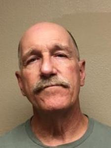 Richard Anthony Powell a registered Sex Offender of California