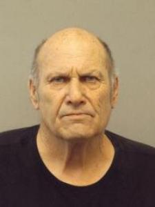 Richard Allan Pratt a registered Sex Offender of California