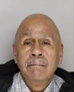 Richard Ramirez a registered Sex Offender of California