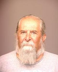 Richard Stephen Reis a registered Sex Offender of California