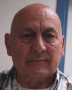 Richard Reyes a registered Sex Offender of California