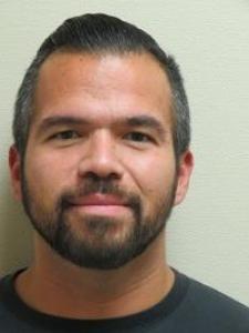 Richard Rios a registered Sex Offender of California