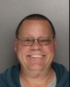 Richard Leroy Riplie a registered Sex Offender of California
