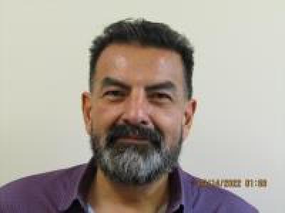 Richard Rodriguez Jr a registered Sex Offender of California