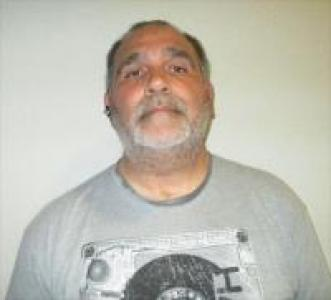 Richard Ruiz a registered Sex Offender of California