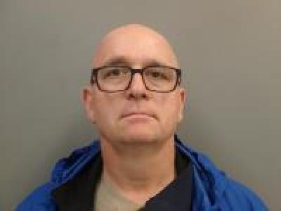 Richard Daniel Russell a registered Sex Offender of California