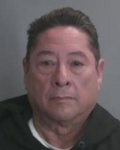 Richard John Sanchez a registered Sex Offender of California