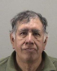 Richard Sanchez a registered Sex Offender of California