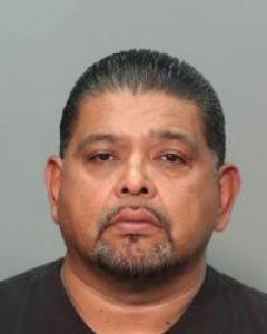 Richard Raymond Santos a registered Sex Offender of California