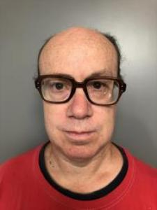 Richard Paul Shaw a registered Sex Offender of California