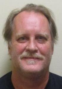 Richard Alan Southwick a registered Sex Offender of California