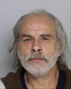 Richard Lee Spoonemore a registered Sex Offender of California