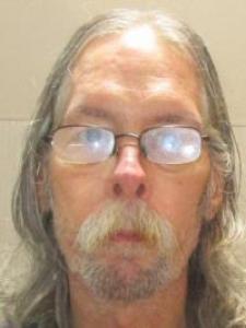 Richard Paul Susoeff a registered Sex Offender of California