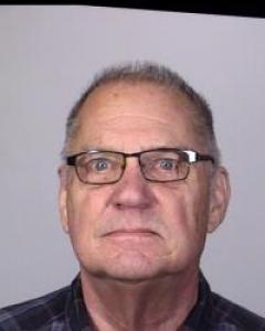 Richard Archie Swan Sr a registered Sex Offender of California