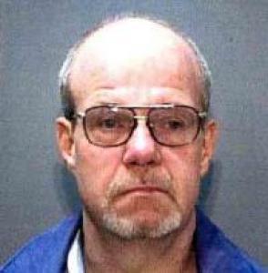 Richard James Swartz a registered Sex Offender of California