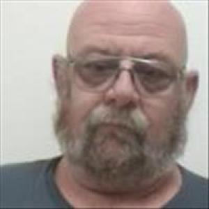 Richard Airley Tibbetts a registered Sex Offender of California