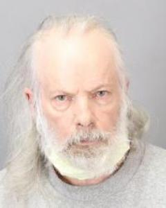 Richard Leonard Tillet a registered Sex Offender of California