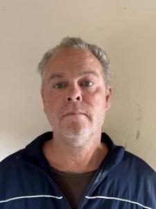 Richard Raymond Tuite a registered Sex Offender of California