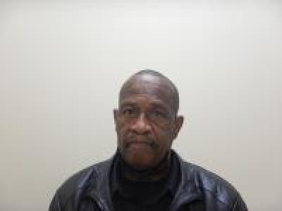Richard Lewis Turner Sr a registered Sex Offender of California