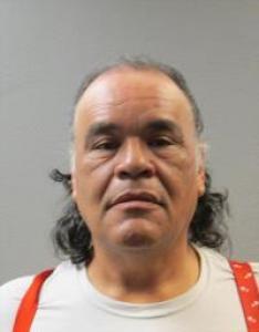 Richard Joseph Valles a registered Sex Offender of California