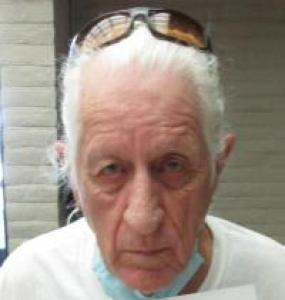 Richard N Waiman a registered Sex Offender of California