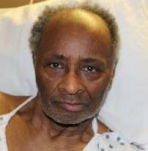 Richard Louis Webb a registered Sex Offender of California