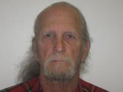 Richard Scott Williamson a registered Sex Offender of California