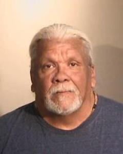 Richard Russel Wolley a registered Sex Offender of California