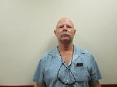 Richard A Young a registered Sex Offender of California