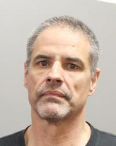Richie Allen Joseph a registered Sex Offender of California