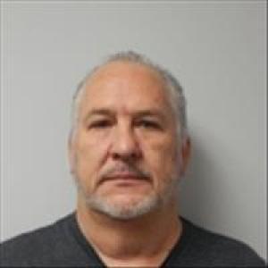 Rickey Duayne Barclay a registered Sex Offender of California