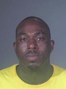 Rickey Maurice Becker a registered Sex Offender of California