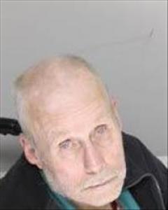 Rickey Michael Slayton a registered Sex Offender of California