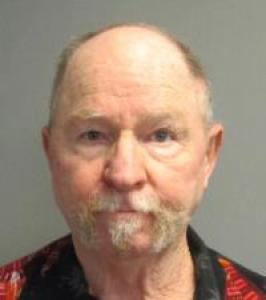 Ricky Lee Beebe a registered Sex Offender of California