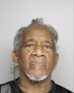 Ricky Lee Brown a registered Sex Offender of California