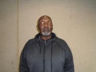 Ricky Wayne Graham a registered Sex Offender of California