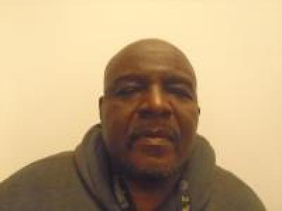Ricky Don Gray a registered Sex Offender of California
