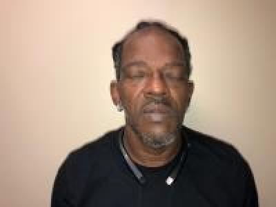 Ricky Allen Haymon a registered Sex Offender of California
